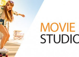 VEGAS Movie Studio 15 Steam Edition İndir Yükle