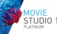 VEGAS Movie Studio 16 Platinum Steam Edition İndir Yükle