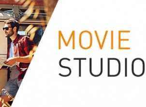 VEGAS Movie Studio 16 Steam Edition İndir Yükle