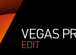 VEGAS Pro 14 Edit Steam Edition İndir Yükle