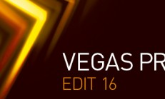 VEGAS Pro 16 Edit Steam Edition İndir Yükle