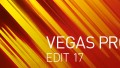 VEGAS Pro 17 Edit Steam Edition İndir Yükle
