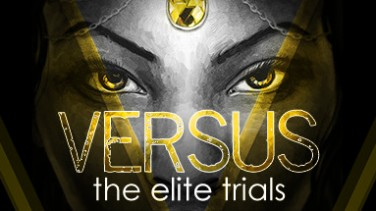 VERSUS: The Elite Trials İndir Yükle