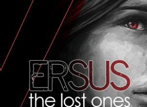 VERSUS: The Lost Ones İndir Yükle