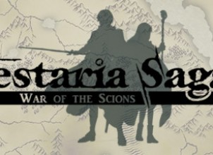 Vestaria Saga I: War of the Scions İndir Yükle