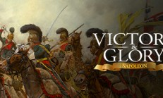 Victory and Glory: Napoleon İndir Yükle