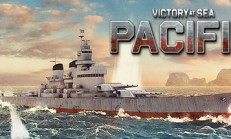 Victory At Sea Pacific İndir Yükle