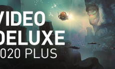 Video deluxe 2020 Plus Steam Edition İndir Yükle