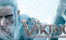 Viking: Battle for Asgard İndir Yükle