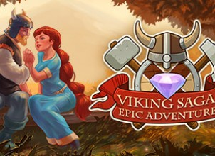 Viking Saga: Epic Adventure İndir Yükle