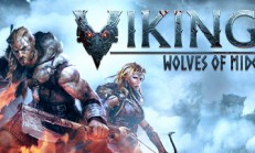 Vikings – Wolves of Midgard İndir Yükle