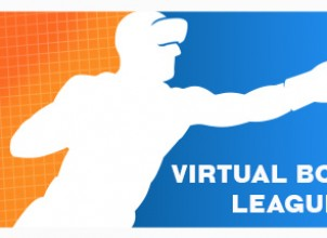 Virtual Boxing League İndir Yükle