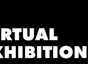 Virtual Exhibition İndir Yükle