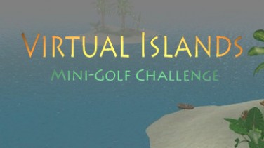 Virtual Islands İndir Yükle