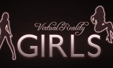 Virtual Reality Girls İndir Yükle