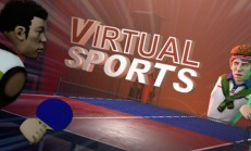 Virtual Sports İndir Yükle