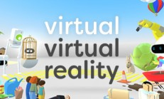 Virtual Virtual Reality İndir Yükle