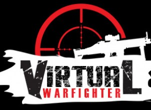 Virtual Warfighter İndir Yükle
