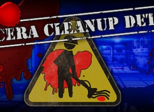 Viscera Cleanup Detail İndir Yükle