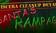 Viscera Cleanup Detail: Santa's Rampage İndir Yükle