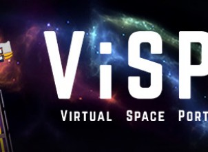 ViSP – Virtual Space Port İndir Yükle