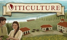 Viticulture Essential Edition İndir Yükle
