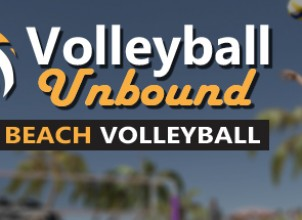 Volleyball Unbound – Pro Beach Volleyball İndir Yükle