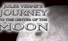 Voyage: Journey to the Moon İndir Yükle