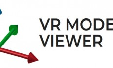 VR Model Viewer İndir Yükle