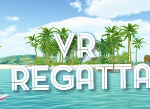 VR Regatta – The Sailing Game İndir Yükle