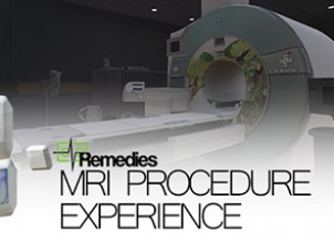 VRemedies – MRI Procedure Experience İndir Yükle
