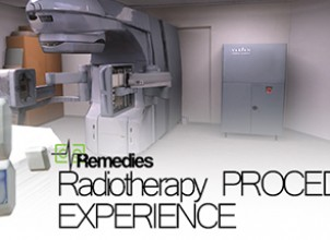 VRemedies – Radiotherapy Procedure Experience İndir Yükle