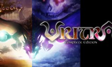 VRITRA COMPLETE EDITION İndir Yükle