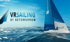 VRSailing by BeTomorrow İndir Yükle