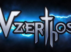 Vzerthos: The Heir of Thunder İndir Yükle