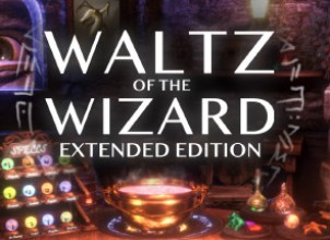 Waltz of the Wizard: Extended Edition İndir Yükle