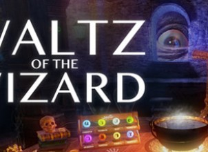 Waltz of the Wizard İndir Yükle