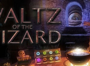 Waltz of the Wizard (Legacy) İndir Yükle
