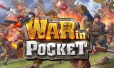 War In Pocket İndir Yükle
