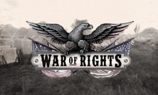 War of Rights İndir Yükle