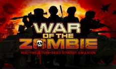 War Of The Zombie İndir Yükle