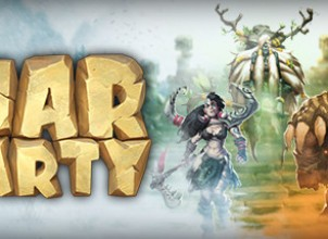 WAR PARTY İndir Yükle