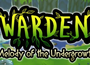 Warden: Melody of the Undergrowth İndir Yükle