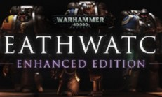 Warhammer 40,000: Deathwatch – Enhanced Edition İndir Yükle