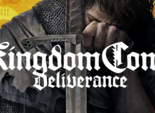 Kingdom Come: Deliverance İndir Yükle