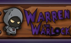 Warren The Warlock İndir Yükle