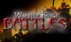 Warrior Kings: Battles İndir Yükle