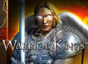Warrior Kings İndir Yükle