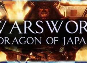 Warsworn: DRAGON OF JAPAN – EMPIRE EDITION İndir Yükle