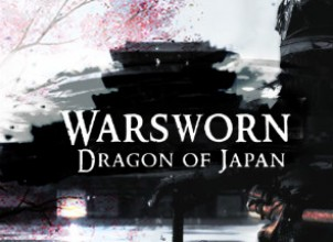 Warsworn: Dragon of Japan İndir Yükle